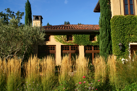 Awesome Contact: A Complete Sonoma County Landscaping Service Suite
